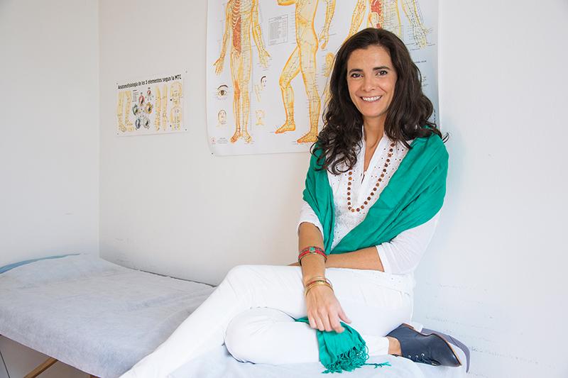 Dra. Cecilia Vitola