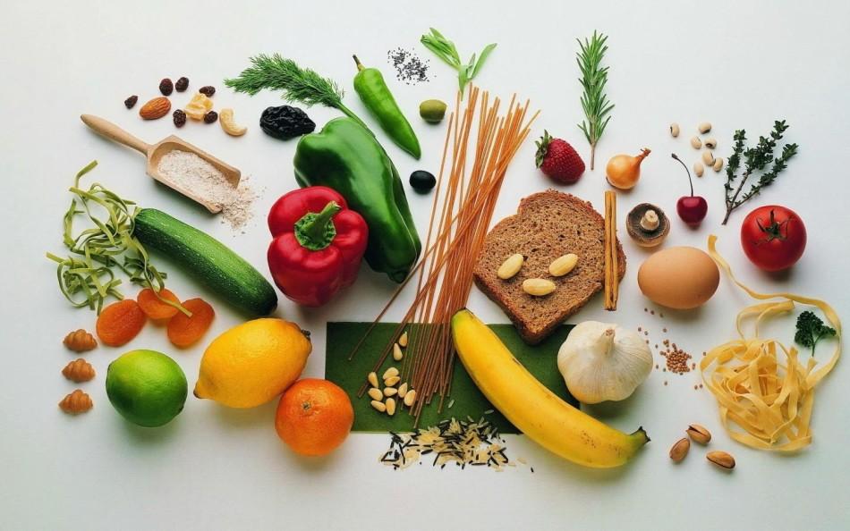 healthy-food-950x594