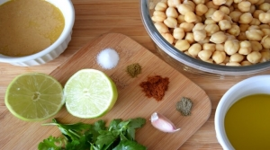 01-hummus-de-garbanzos-ingredientes