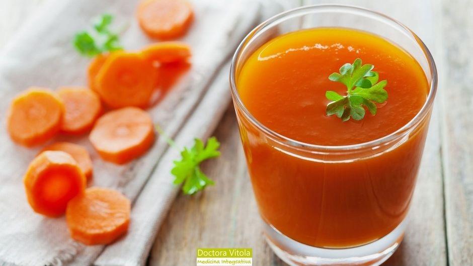 Copia de Efecto antioxidante (8)